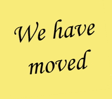 newsrelease we have moved